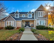 11509 S Hickory Valley Dr, Sandy image