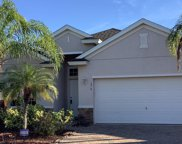270 Broyles Drive, Palm Bay image