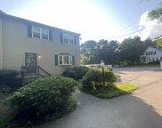 195 Centre Ave Unit 195, Abington image