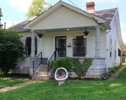 3660 Craig Ave, Louisville image