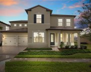 7219 Enchanted Lake Drive, Winter Garden image