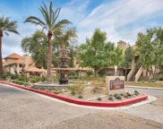 1211 N Miller Road Unit #216, Scottsdale image