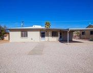 3311 E Silverlake, Tucson image