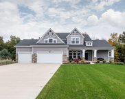 17144 Legacy Drive, West Olive image