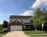 2896 Branifield  Drive, Franklin image