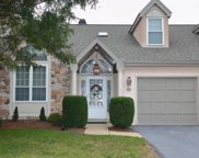 139 Greenview Drive, Lancaster image