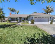 295 HENRIETTA Avenue, Thousand Oaks image