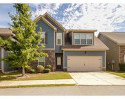 5542 Connor Drive, Evans image