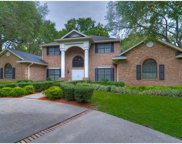 1003 Cherwood Lane, Brandon image