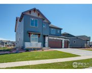 4414 Huntsman Dr, Fort Collins image