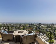7866 FAREHOLM Drive, Los Angeles (City) image