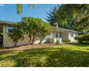 10891 SE SPRUCE VIEW  LN, Happy Valley image