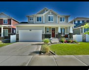 794 W Star Spangled Dr, Bluffdale image
