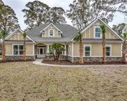 1601 Surf Estates Way, North Myrtle Beach image