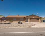 3125 N Kiowa Blvd, Lake Havasu City image