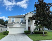 7751 Tosteth Street, Kissimmee image