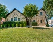 515 Briaroaks Drive, Lake Dallas image