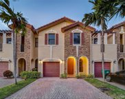 10283 Nw 30th Ter, Doral image