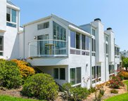 332 Shoemaker Court, Solana Beach image