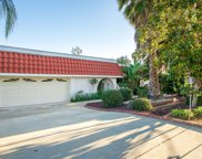 17023 Saint Andrews Dr, Poway image