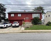 522 Nassau Ave, Freeport image