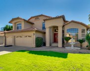 1225 E Sea Gull Drive, Gilbert image