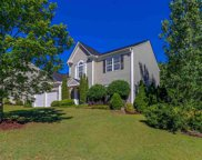 131 Cotter Lane, Greer image