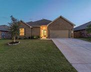 209 Headwaters Dr, Bastrop image