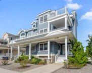 2128 Harbor Avenue, Avalon image
