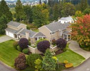 11535 Makah Rd, Woodway image