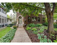 2301 Newton Avenue, Minneapolis image