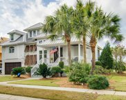 216 Old Hickory Crossing, Johns Island image