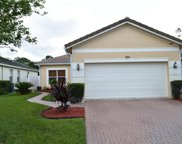 221 SW Manatee Springs Way, Port Saint Lucie image