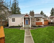 9731 Fremont Ave N, Seattle image