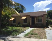 726 47th Street, West Palm Beach image