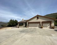 44725 Sun Valley Dr, King City image