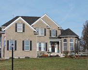 2984 Station House  Way, Clearcreek Twp. image