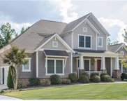 1124  Wessington Manor Lane, Fort Mill image