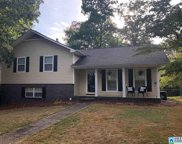 298 Cambo Dr, Hoover image