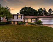 17418 COUNTRY CLUB, Livonia image
