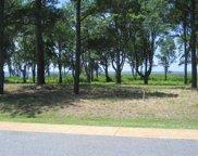 1004 Cruz Bay Lane, Corolla image