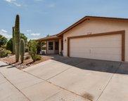 9731 N Donegal, Tucson image