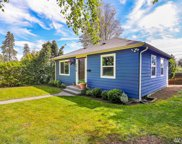 9614 34th Ave SW, Seattle image