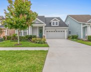 101 PARADISE VALLEY DR, Ponte Vedra image