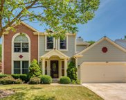 189 North Fiore Parkway, Vernon Hills image