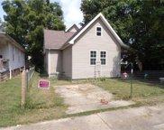 612 Pierce Street, North Vernon image