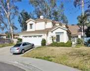 29164 Greenbrier Place, Highland image