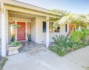 18354 Meadow Ridge Rd, Salinas image
