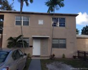 12245-47 Ne 9th Ave, North Miami image