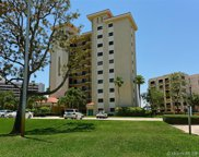 370 Golfview Road Unit #903, North Palm Beach image